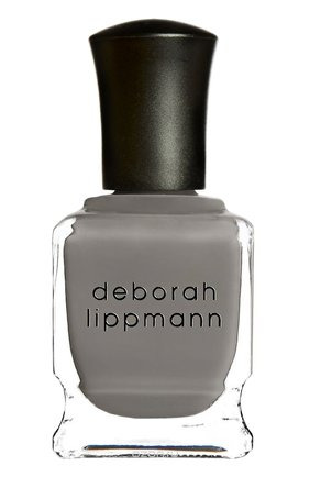 Лак для ногтей Desert Moon Deborah Lippmann #color# | Фото №1