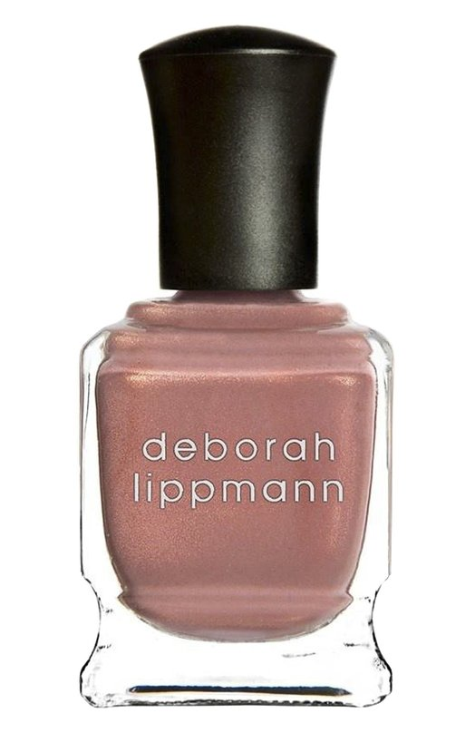 Лак для ногтей Earth Angel Deborah Lippmann 20353