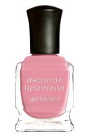 Лак для ногтей Beauty School Dropout Deborah Lippmann | Фото №1