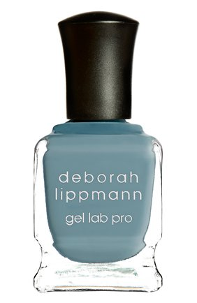 Лак для ногтей Get Lucky Deborah Lippmann #color# | Фото №1