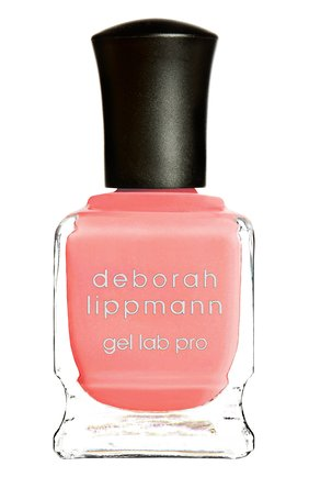 Лак для ногтей Happy Days Deborah Lippmann #color# | Фото №1