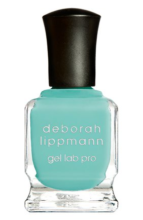 Лак для ногтей Splish Splash Deborah Lippmann | Фото №1