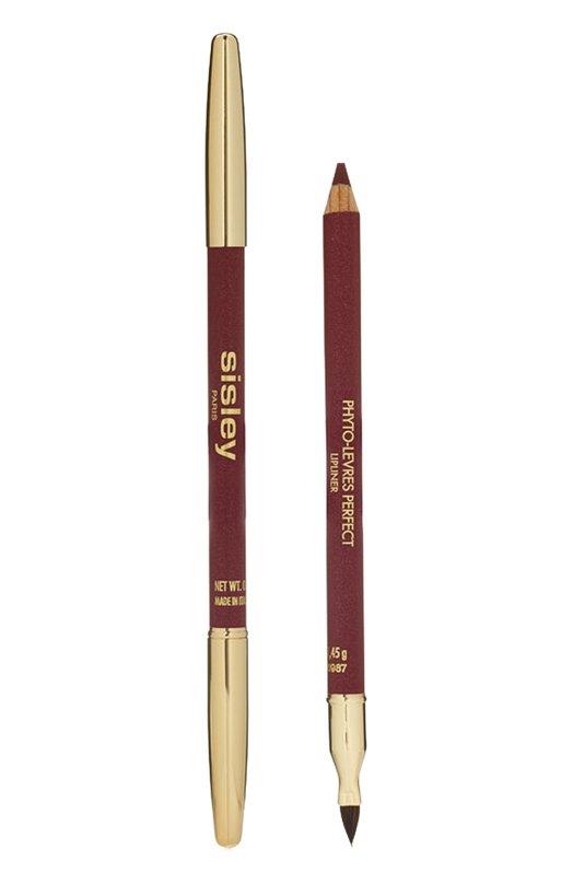 Карандаш для контура губ Перфект №5 Бургунди Sisley 187615