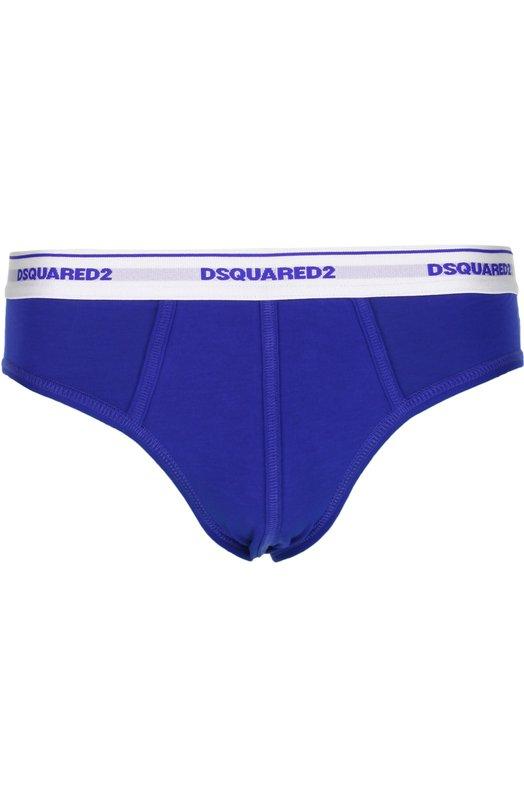 ����� � ����������� �������� � �������� Dsquared2 D9L610900