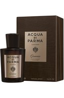 Одеколон Colonia Quercia Acqua di Parma #color# | Фото №1