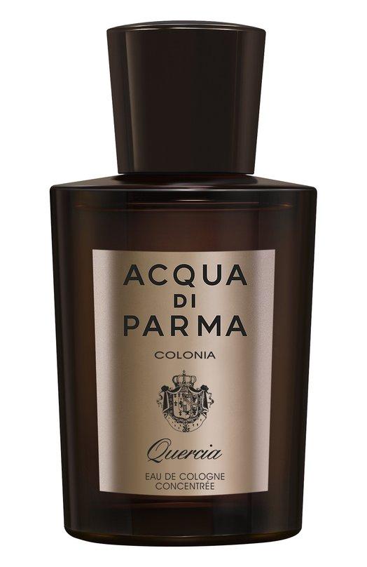 Одеколон Colonia Quercia Acqua di Parma 24031