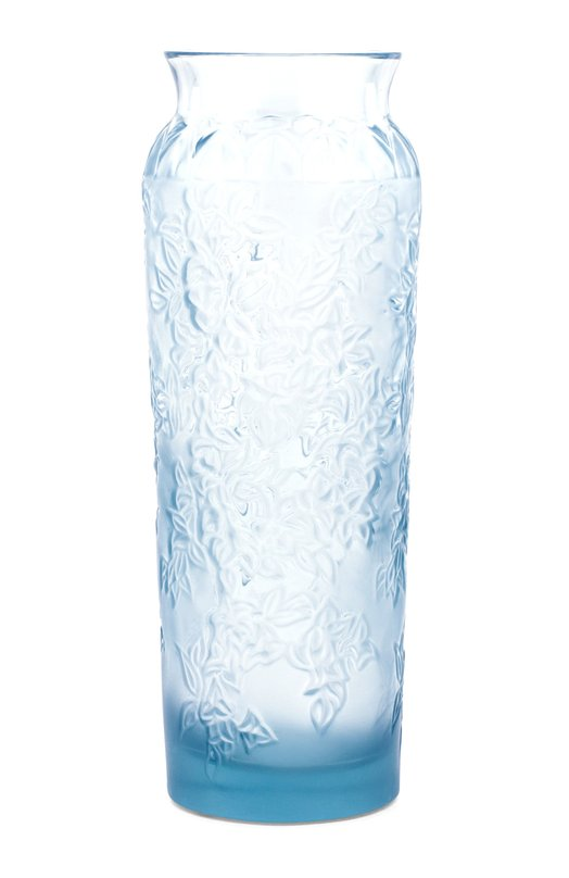 Купить Ваза Blossom Lalique Франция 05294 1249600