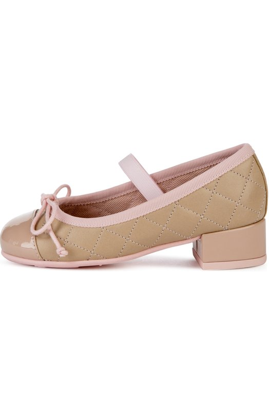 ������� ����� � ������������ ����������� Pretty Ballerinas 40.602/SHADE