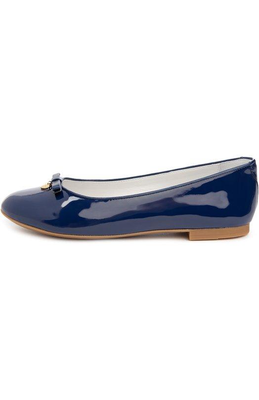 ������� ������� � ������ Dolce & Gabbana 0132/D10341/A1328/29-36