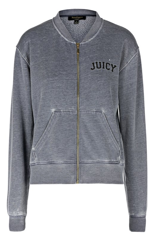 ������ �� ������ � ��������� � ����������� �������� Juicy Couture WFKJ48188
