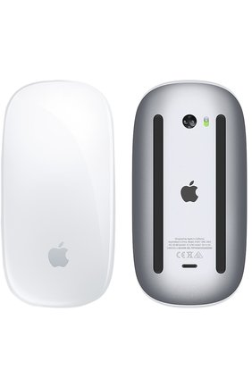 Мышь Apple Magic Mouse 2 Apple #color# | Фото №1