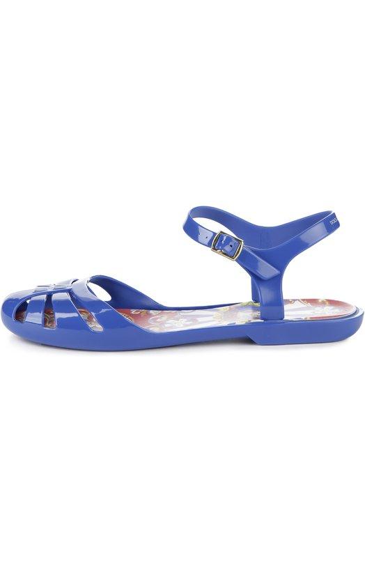 �������� � ������� ����� Dolce & Gabbana 0132/D00131/AL371/29-36