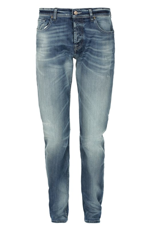 ������ � ������������ 7 For All Mankind SD3R400TM