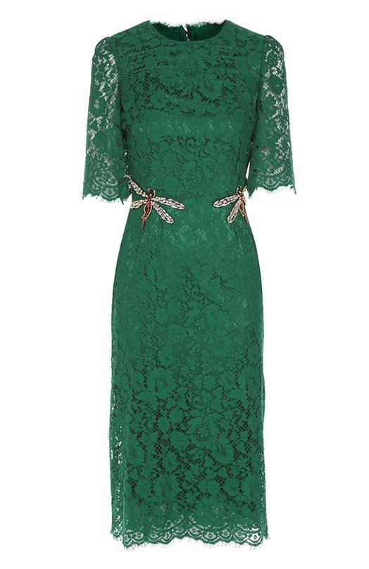 ��������� ����������� ������ � �������� Dolce & Gabbana 0102/F6XY8Z/HLMHW