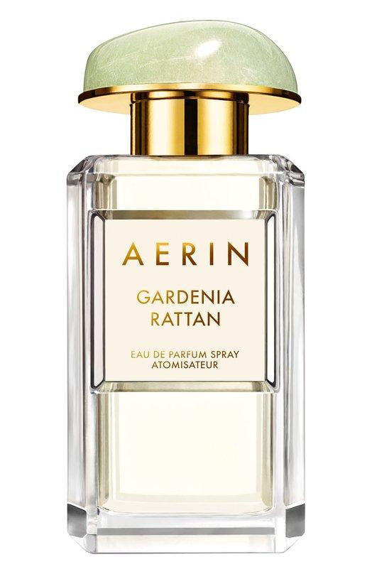 Парфюмерная вода Aerin Gardenia Rattan Estee Lauder YH7P-01