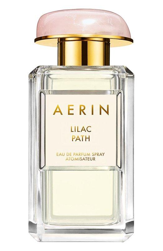 Парфюмерная вода Aerin Lilac Path Estee Lauder YH80-01