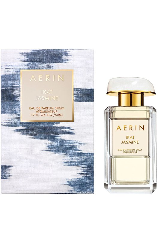 Парфюмерная вода Aerin Ikat Jasmine Estee Lauder YH82-01