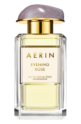 Парфюмерная вода Aerin Evening Rose Estée Lauder | Фото №1