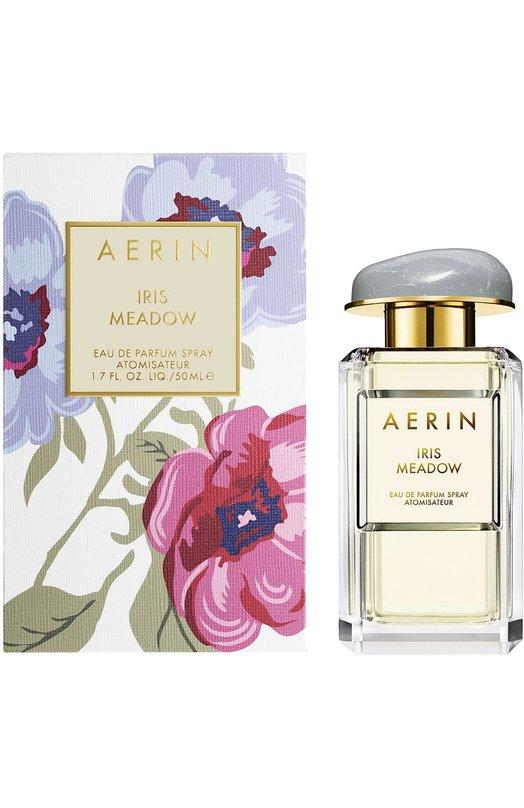 Парфюмерная вода Aerin Iris Meadow Estee Lauder R13F-01