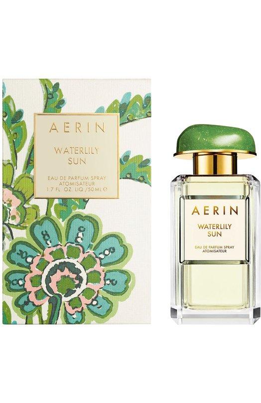 Парфюмерная вода Aerin Waterlily Sun Estee Lauder R13E-01