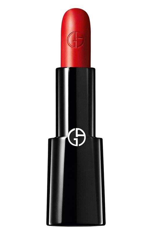 Губная помада Rouge dArmani, оттенок 300 Giorgio ArmaniПомады для губ<br><br><br>Объем мл: 0<br>Пол: Женский<br>Возраст: Взрослый<br>Цвет: Бесцветный