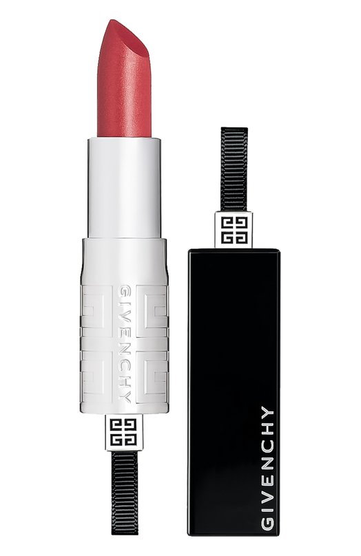 ������ ������ Rouge Interdit, ��� 06 ��������� ���� Givenchy P084006
