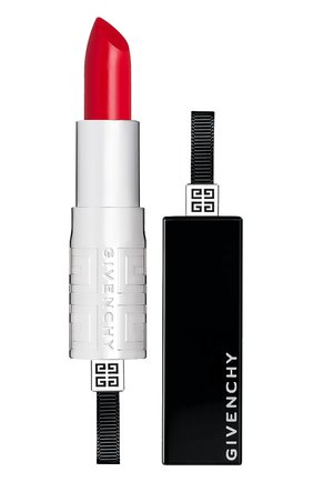 Губная помада Rouge Interdit Givenchy #color# | Фото №1