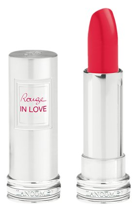 Губная помада Rouge in Love Lancome | Фото №1