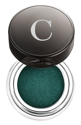 Тени для век Lagoon Chantecaille #color# | Фото №1