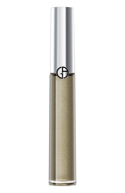 Жидкие тени для век Eye Tint, оттенок 6 Giorgio Armani 3605522046405