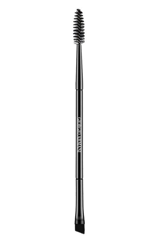Аппликатор для теней для век и бровей EyeBrow Maestro Giorgio Armani 3605522067615
