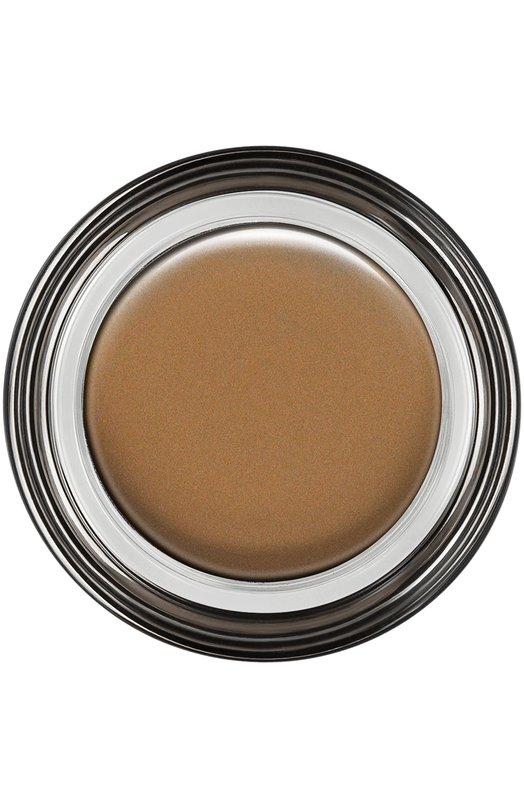 Купить Тени для век и бровей Eye&Brow Maestro, оттенок 04 Giorgio Armani, 3605522037700, Италия, Бесцветный