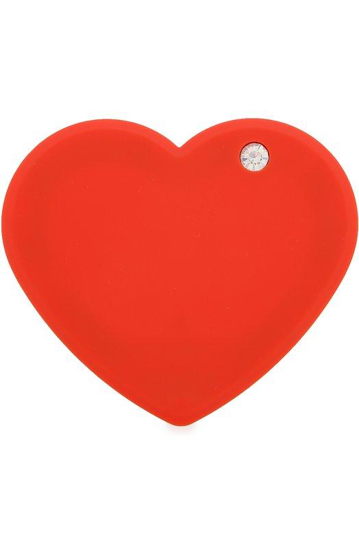 Внешний аккумулятор Power Of Love с набором переходников Iphoria 81088