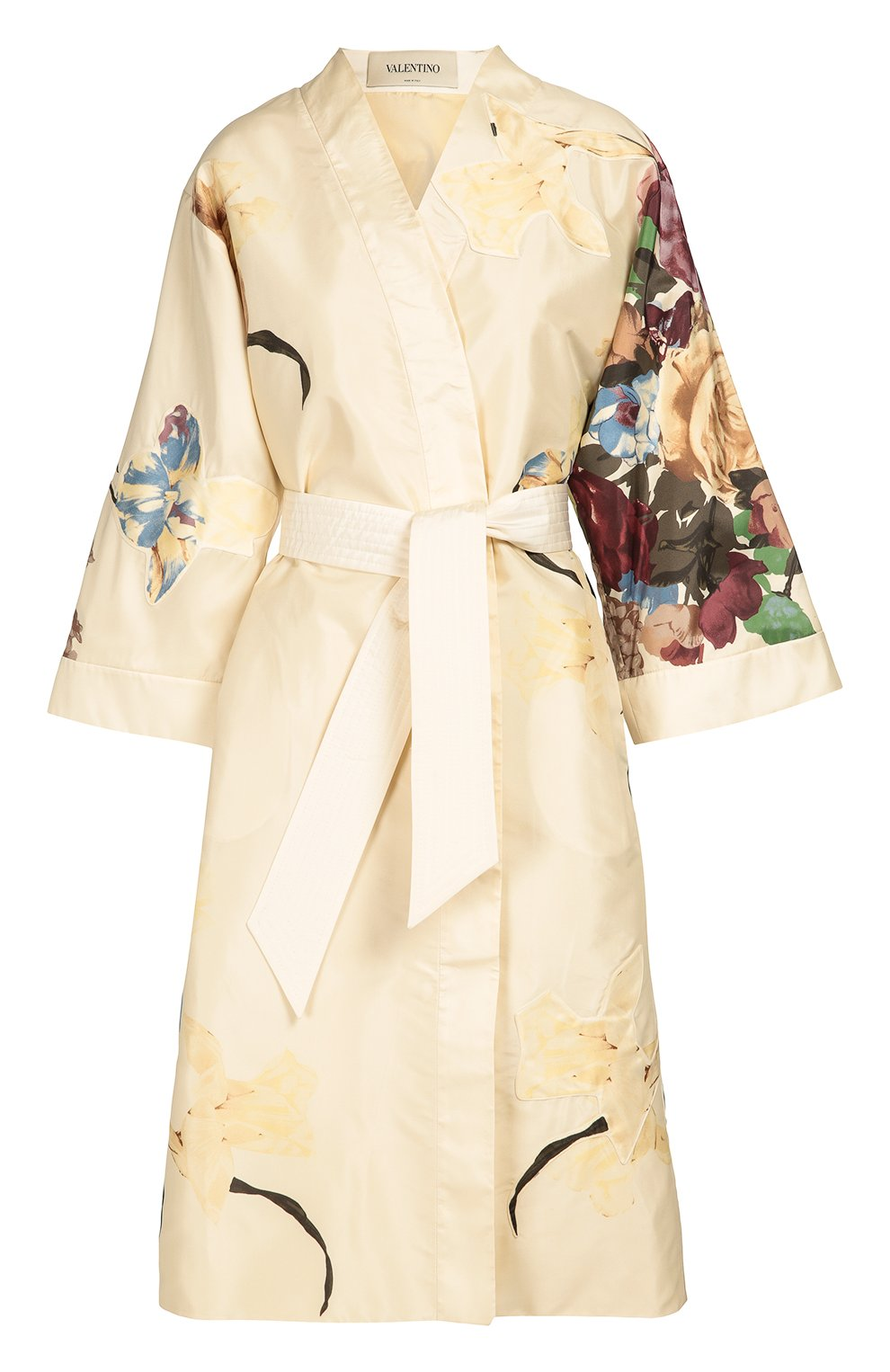 Блузка кимоно в спб