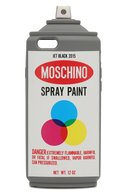 Чехол Spray Paint для iPhone 6/6s Moschino #color# | Фото №1