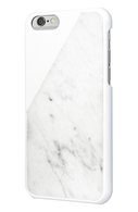 Чехол Clic Marble для iPhone 6/6s Native Union #color# | Фото №1