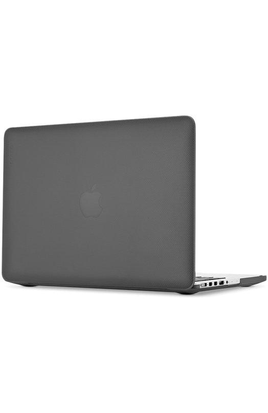 """Чехол-накладка для ноутбука MacBook 12"""" Elevation Lab CL60678"""