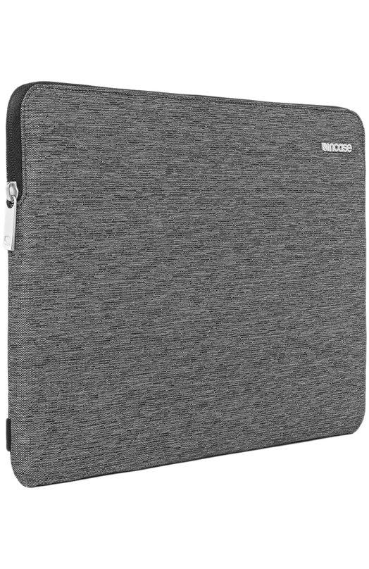 """Чехол-папка на молнии для ноутбука MacBook Air 11"""" Elevation Lab CL60688"""