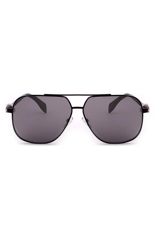 Купить Солнцезащитные очки Alexander McQueen Италия 00012437 0019 001