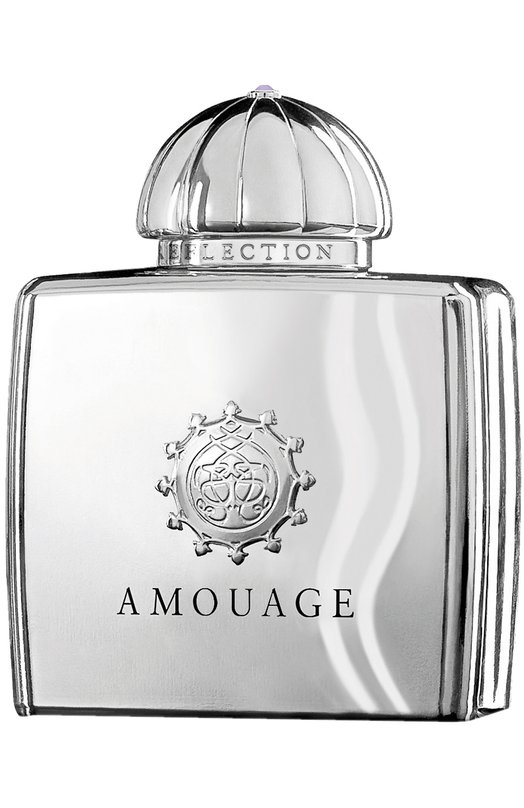 Парфюмерная вода Reflection Amouage 31117