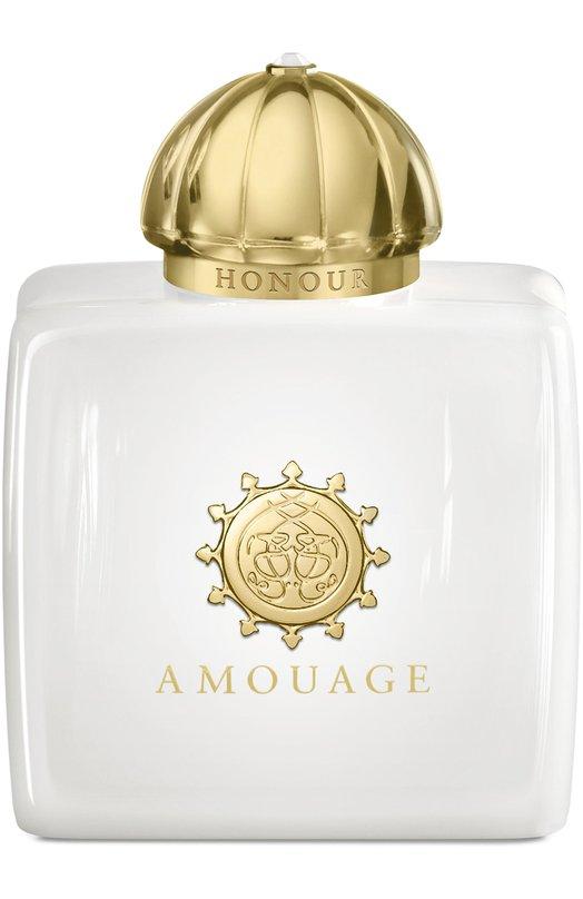 Духи Honour Woman Amouage 31413