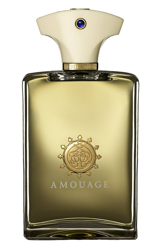 Парфюмерная вода Jubilation XXV Amouage 31196
