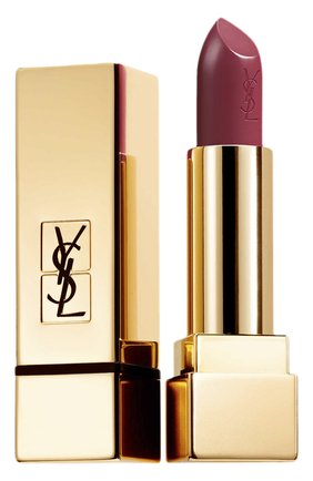 Губная помада Rouge Pur Couture №04 YSL #color# | Фото №1