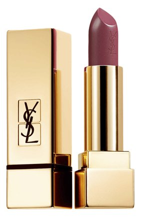 Губная помада Rouge Pur Couture №09 YSL #color# | Фото №1