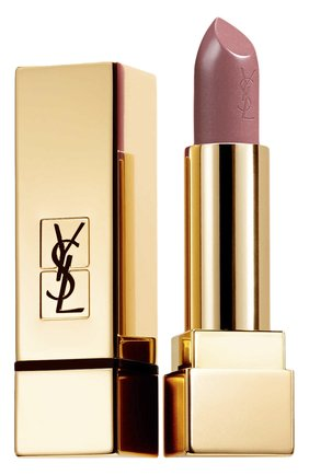 Губная помада Rouge Pur Couture №11 YSL #color# | Фото №1