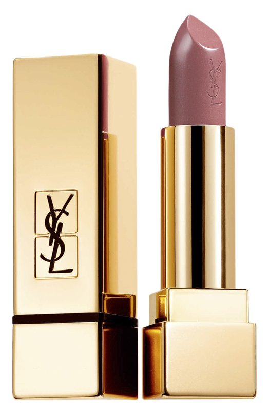 Губная помада Rouge Pur Couture №11 YSL 3365440596153