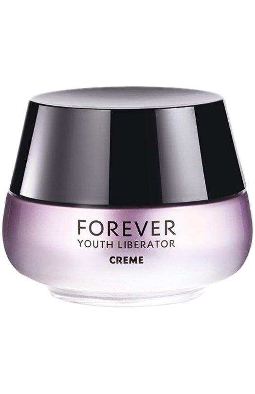 Купить Крем для лица для нормальной и комбинированной кожи Forever Youth Liberator YSL Франция P073652 3365440050303