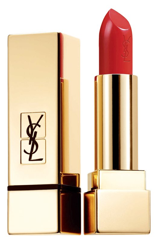 Губная помада Rouge Pur Couture №59 YSL 3365440269842