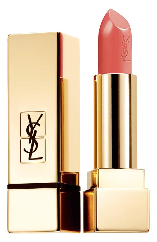 Губная помада Rouge Pur Couture №51 YSL 3365440332126