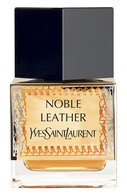 Парфюмерная вода Oriental Collection Noble Leather YSL | Фото №1